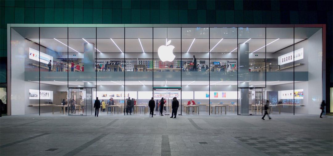 apple-computer-company-sales-statistics