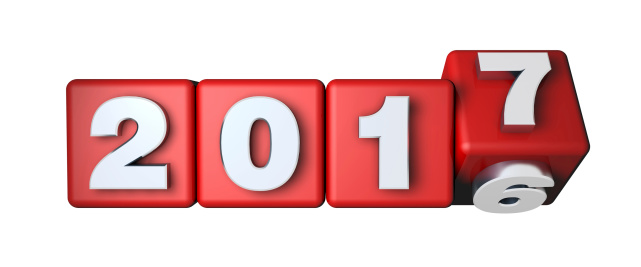 Why CPAs Love the New Year